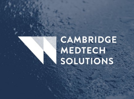 Cambridge Medtech Solutions medical device
