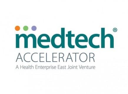Medtech Accelerator Health Hack