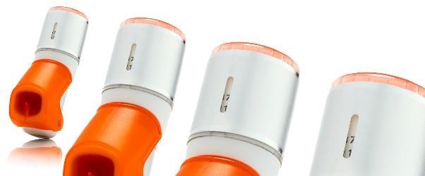 MundiPharma Inhaler 2